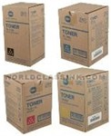Konica_Minolta-TN310-Value-Pack
