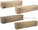 Konica_Minolta-TN312-Value-Pack