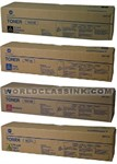 Konica_Minolta-TN314-Value-Pack