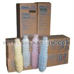 Konica_Minolta-TN501-Value-Pack