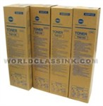 Konica_Minolta-TN610-Value-Pack