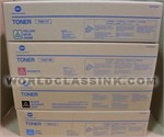 Konica_Minolta-TN611-Value-Pack