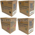 Konica_Minolta-TNP48-Value-Pack