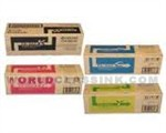 KyoceraMita-TK-582-Value-Pack