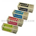 KyoceraMita-TK-592-Value-Pack