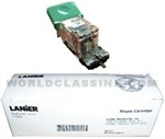 Lanier-Type-L-Staple-Cartridge-480-0091