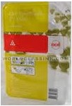OCE-P1-Yellow-Toner-1060011490