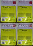 OCE-P2-Yellow-MultiPack-29800270
