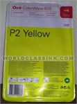 OCE-P2-Yellow-Toner-1060125743