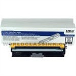 Oki-Type-D1-High-Yield-Black-Toner-44250716