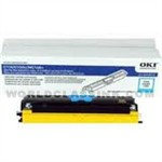 Oki-Type-D1-High-Yield-Cyan-Toner-44250715