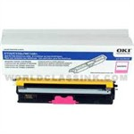 Oki-Type-D1-High-Yield-Magenta-Toner-44250714