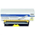 Oki-Type-D1-High-Yield-Yellow-Toner-44250713