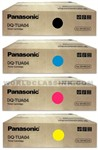 Panasonic-DQ-TUA04-Value-Pack