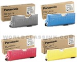 Panasonic-DQ-UR1-Value-Pack