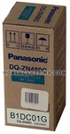 Panasonic-DQ-ZN480C