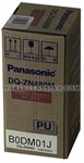 Panasonic-DQ-ZN480M