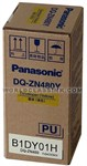 Panasonic-DQ-ZN480Y