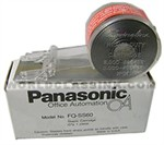 Panasonic-FQ-SS60-Type-A-Staple