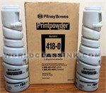 PitneyBowes-418-0