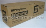 PitneyBowes-425-0