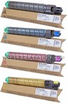PitneyBowes-43E-Toner-Value-Pack