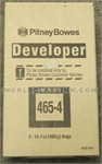 PitneyBowes-465-4