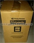 PitneyBowes-466-0