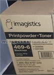 PitneyBowes-469-6