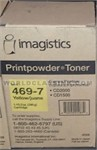 PitneyBowes-469-7
