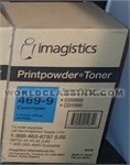 PitneyBowes-469-9