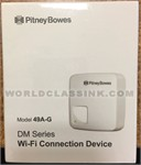 PitneyBowes-49A-G