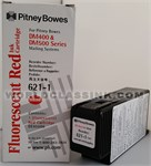 PitneyBowes-620-1-621-1