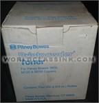 PitneyBowes-770-0