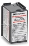 PitneyBowes-7935-793-5