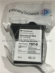 PitneyBowes-797-0