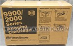 PitneyBowes-815-7