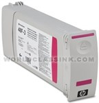 PitneyBowes-CG361A-48F-3