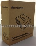 PitneyBowes-K7M0-Communication-Device-K700-Communication-Device