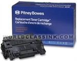 PitneyBowes-PB-92291A-HP8-D