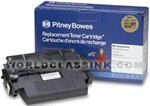 PitneyBowes-PB-92298A-HP5-D
