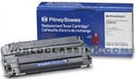 PitneyBowes-PB-C3903A-HP9-D