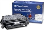 PitneyBowes-PB-C3909A-HP2-D