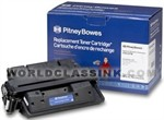 PitneyBowes-PB-C4127X-HP3-D