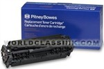 PitneyBowes-PB-C4149A-HPX-S
