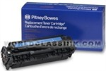 PitneyBowes-PB-C4150A-HPX-P