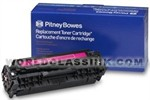 PitneyBowes-PB-C4151A-HPX-Q