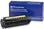 PitneyBowes-PB-C4152A-HPX-R