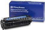 PitneyBowes-PB-C4192A-HP3-H