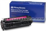 PitneyBowes-PB-C4193A-HP3-G